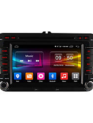 Ownice Octa Core 32GB ROM Android 6.0 Car DVD Audio Player for Volkswagen Golf Polo Jetta Tiguan Support 4G LTE TPMS DVR DAB with 2G RAM