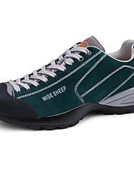 Sneakers Scarpe da trekking Scarpe da alpinismo Unisex Anti-scivolo Anti-Shake Ammortizzamento Ventilazione Impatto Asciugatura rapida