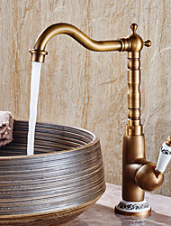 Cheap Faucets Online | Faucets for 2018 on bathroom mirrors, bathroom sink ideas, shower faucets, bathroom water faucets, small bathroom faucets, bathroom basin sinks, bathroom sink drains, bathroom sink sinks, bathroom faucet parts, bronze bathroom faucets, kohler bathroom faucets, black nickel faucets, bathroom vanity faucets, bath faucets, grohe bathroom faucets, basin faucets, bathroom vanities, modern bathroom faucets, cool bathroom faucets, tub faucets,