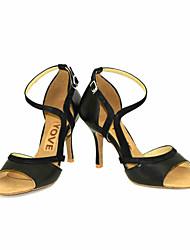 Pouštní boty