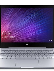 xiaomi laptop ultrabook air 13.3 polegadas intel i5-6200u dual core 8gb ram 256gb ssd disco rígido windows10 gt940m 1gb