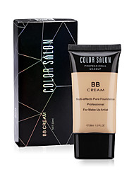 cheap -Foundation BB Cream Liquid Whitening Fast Dry Moisture Coverage Oil-control Long Lasting Concealer Uneven Skin Tone Natural Nutrition