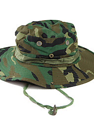 cheap -Hats for Hunting Unisex Chemical Fiber