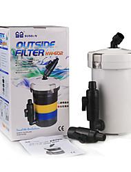 Недорогие -Фильтры 1 комплект Энергосберегающие Бесшумно пластик 220 V 1 комплект / #