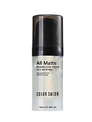 Concealer/Contour Lotions & Essences Wet Gel Moisture Uneven Skin Tone Natural Pore-Minimizing Face Transparent