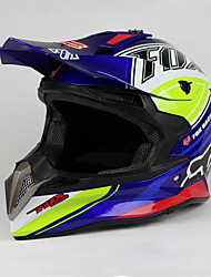 cheap -Casco Capacetes Motorcycle Helmet Atv Dirt Bike Cross Motocross Helmet Also Suitable For Kids Helmets