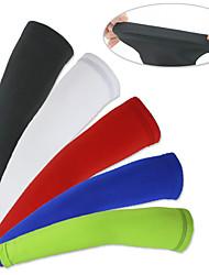 abordables -XINTOWN Manguitos Invierno Primavera Verano Otoño Secado rápido Resistente a los UV Aislado A prueba de radiaciones Listo para vestir