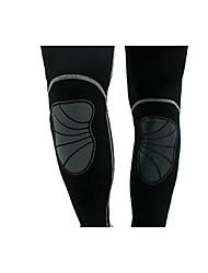 Bluedive Men's Unisex 2mm Wetsuit Skin Full Wetsuit Thermal / Warm Quick Dry Soft Full Body YKK Zipper Sunscreen Nylon NeopreneDiving