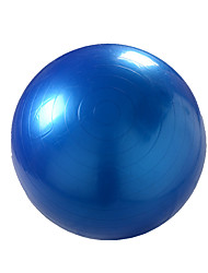 Fitness Ball/Yoga Ball Yoga Gym Help to lose weight PVC-