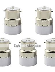 baratos -E14 Conector de Lâmpada