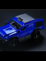 Недорогие -Машинки с инерционным механизмом Грузовик Автомобиль Классический Мальчики Девочки Игрушки Подарок