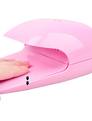 cheap -Nail Dryer 30W 110-220V Nail Art Design Classic Daily High Quality