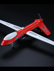 cheap -Pull Back Vehicle Plane / Aircraft Fighter Aircraft Novelty Classic Classic & Timeless Boys'