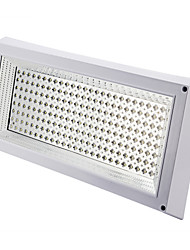 cheap -1 Pcs 85-265V20W Ceiling Bedroom Kitchen Bathroom Rectangular Ceiling Waterproof Lamps
