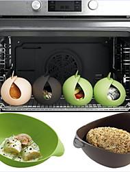 Недорогие -корзина для фруктов с фруктами для фруктового торта силиконовая многофункциональная 1шт, кухонный инструмент