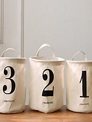 Boîte de Rangement Sacs de Conservation Paniers de Rangement avec Fonctionnalité est Ouvert , Pour Bijoux