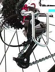 cheap -Derailleur Protector Recreational Cycling Cycling/Bike Mountain Bike/MTB Road Bike BMX TT Fixed Gear Bike Folding Bike DurableAluminium