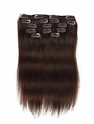 Deluxe Hair