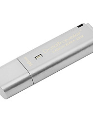 cheap -Kingston DTLPG3 16GB USB 3.0 Flash Drive Locker+G3 Personal Data Security Automatic Cloud Backup
