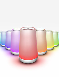 S16 App-controlled Remote Control Smart Lamp of Infinite Color Possibilities