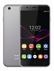 cheap -OUKITEL OUKITEL U7 MAX 5.5 inch 3G Smartphone (1GB + 8GB 13 MP Quad Core 2500mAh)