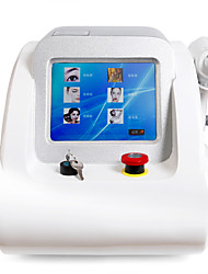 Pro New Laser Tattoo Removal Machine YAG LASER SERIES  for tattoo salon q switch LR301