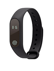cheap -Smart Bracelet Waterproof IP67 Smart Band Heart Rate Monitor Wristband For xiaomi Android IOS iPhone