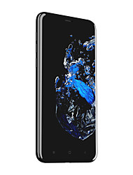OUKITEL OUKITEL U20 PLUS 5.5 Tommer 4G smartphone (2GB + 16GB 13 MP Octa Core 3300mAh)