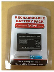 cheap -Batteries and Chargers 147 Nintendo DS