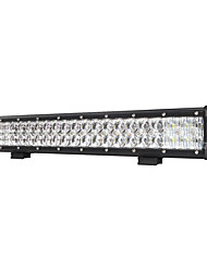 20inch 210W Combo 5D LED Work Lights Bar 12 24v Off road Car Driving fog lamps IP68 SUV UTE Boat Car Lights