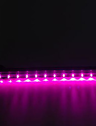 Aquarien LED - Beleuchtung Lila Energieeinsparung LED-Lampe 220V