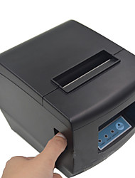 80Mm Thermal Printer Bill Printer To Single Light Prompt