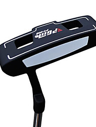 cheap -2012 New Golf Club Golf Putter PGM Men Golf High Strength Men
