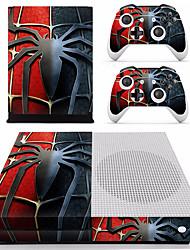 B-Skin Custodia adesiva Per Xbox One S Novità