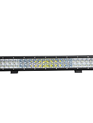 cheap -5D LED LIGHT BAR 240W 23INCH LED DRIVING OFF ROAD FOG LIGHT 24000LM SUV UTE 4WD TRUCK CAR LAMPS IP68