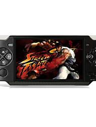 ControllerOEM di fabbricaSony PSP / PS Vita