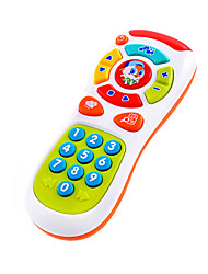 cheap -Toy Phones Toys Square Remote Control Novelty Plastic Pieces