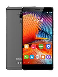 Недорогие -OUKITEL OUKITEL U13 5.5 дюймовый 4G смартфоны (3GB + 64Гб 13 МП Octa Core 3000mah)