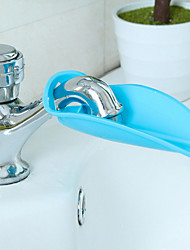Bathroom Gadget A Grade ABS /Contemporary