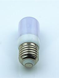 preiswerte -1pc 3W 200 lm E14 G9 GU10 E12 E27 LED Doppel-Pin Leuchten T 6 Leds SMD 5730 Dekorativ Warmes Weiß Kühles Weiß 7000K AC220 AC 85-265V