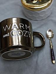 Articles pour boire, 400 Mugs à Café Mugs de Voyage