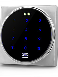 KDL Digital Hotel Electric Strike Door Lock / luxury hotel door smart lock