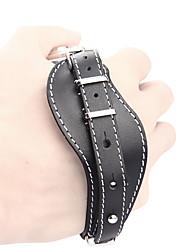 Черный-Ремешок-С открытым плечом-Защита от пыли-Цифровая камера- дляУниверсальный