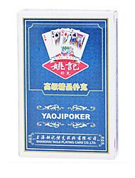 Недорогие -Покер Хобби и досуг Квадратная Пластик