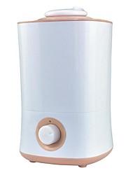 baratos -Adicionar umidificador de água atomizador ultra-som mecanismo de fragrância para casa escritório ar condicionado névoa limpa