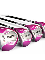 Golf Club Golf Club PGM Golf Supplies Women