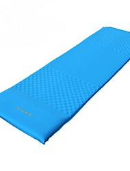 Inflated Mat Camping Tent Moistureproof/Moisture Permeability for Hiking Camping Traveling CM