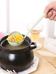 Недорогие -Еда и напитки Праздник Полипропилен Мерные стаканчики и ложки Ложки