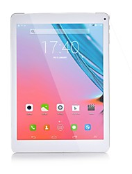 "9.7"" phablet (Android 4.4 1280*800 Quad Core 1GB RAM 16GB ROM)"