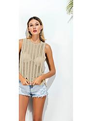 знак вязания крючком кружева блузка новая европейская и американская торговая перспектива рубашки праздник футболку